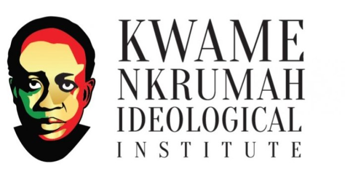 The Kwame Nkrumah Ideological Institute (KNII)