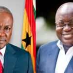mahama-and-nana-addo-1